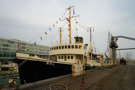Nordhorn__Bremerhaven_179.jpg